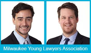 Milwaukee Young Lawyers Association