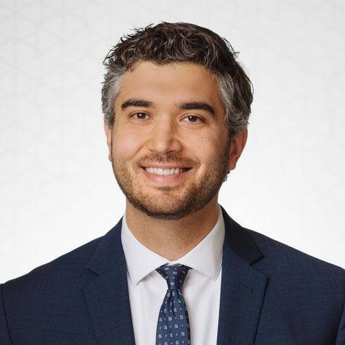 Jason D  Luczak | Milwaukee Business Attorney | WI Criminal