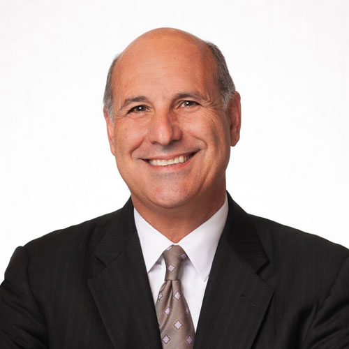 Joshua L  Gimbel Attorney | Milwaukee Business Lawyer