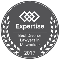 Expertise Best Milwaukee Divorce Lawyers