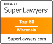 Raymond Super Lawyer Top 50