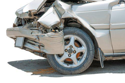 Wisconsin personal injury attorney, Wisconsin car crash lawyer, car crash, injuries