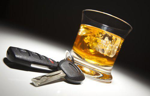DUI, DWI, Wisconsin criminal defense attorney, Wisconsin OWI attorney