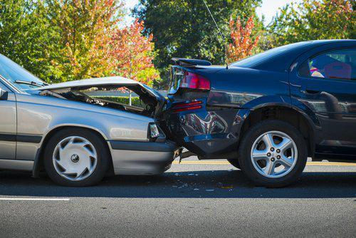 auto accident injury, Wisconsin personal injury attorney, filing a claim
