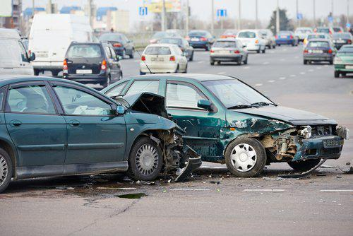 traffic accidents, Wisconsin auto accident attorney, Wisconsin personal injury lawyer