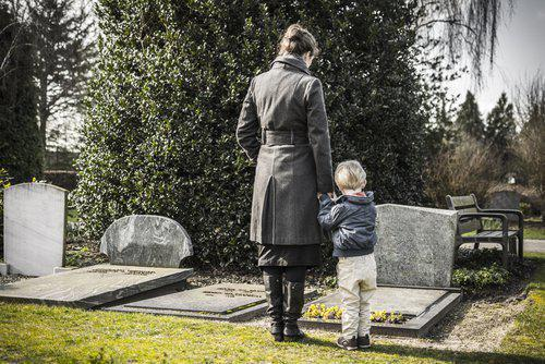 Wrongful Death Lawsuits in Wisconsin