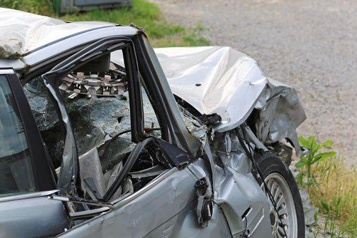 Wisonsin personal injury attorney, Wisonsin car crash lawyer, the legal process, civil lawsuits