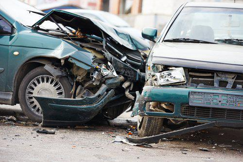 Wisonsin personal injury attorney, Wisonsin car crash lawyer, Milwaukee traffic accident attorney