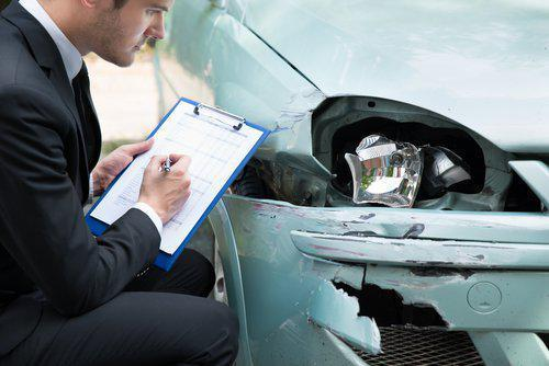 Wisonsin personal injury attorney, Wisonsin car crash lawyer, Milwaukee car crash attorney