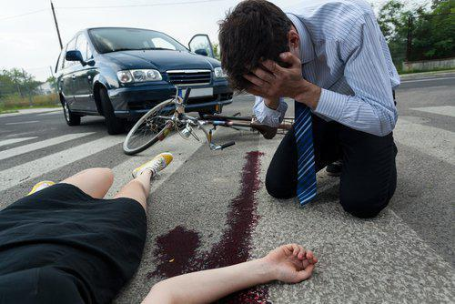 Wisconsin accident attorney, Wisconsin bicycle accident lawyer, Wisconsin injury lawyer