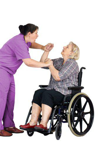 Wisconsin elder abuse attorney, Wisconsin injury lawyer, nursing home abuse