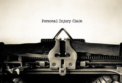 Wisconsin accident attorney, injury liability, Wisconsin injury lawyer, Wisconsin tort law