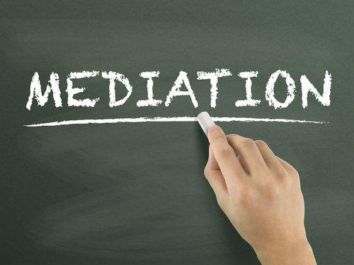 Why Mediation in Personal Injury Cases Can Be Beneficial