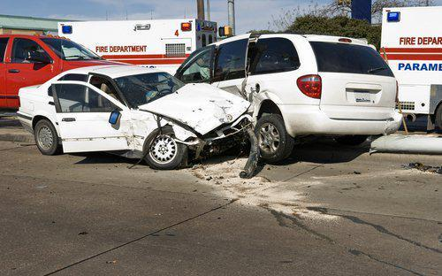 Wisconsin personal injury attorney, Wisconis accident lawyer, Wisconsin car crashe lawyer