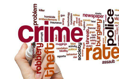 Wisconsin defense attorney, Wisconsin criminal lawyer, Milwaukee violent crimes lawyer