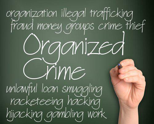 Wisconsin defense attorney, Wisconsin criminal lawyer, Wisconsin white collar crimes attorney