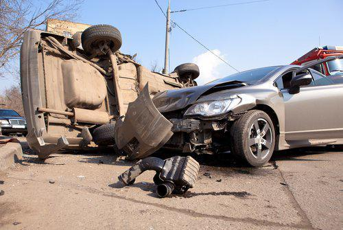 Wisconsin accident attorney, injury liability, Wisconsin car crash lawyer