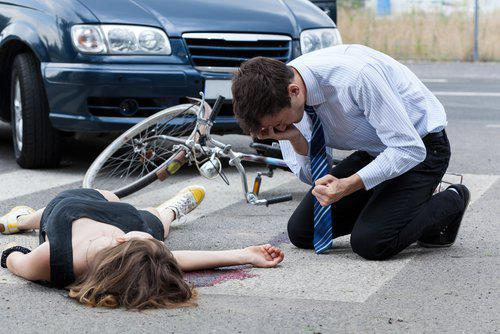 Wisconsin personal injury attorney, Wisconsin wrongful death lawyer, Wisconsin bike accident lawyer