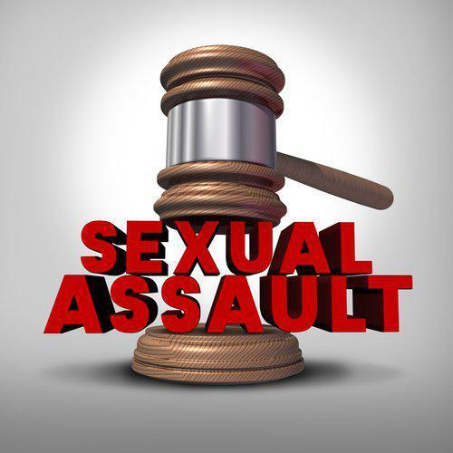 sexual-assault-laws.jpg (500×500)