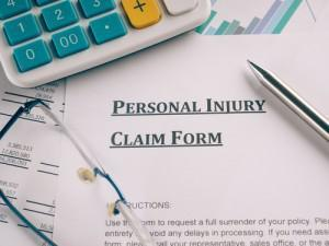 Wisconsin accident attorney, injury liability, Wisconsin personal injury lawyer,
