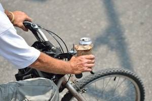 OWI on a bicycle, OWI, driving under the influence, Milwaukee criminal defense attorneys, OWI statute