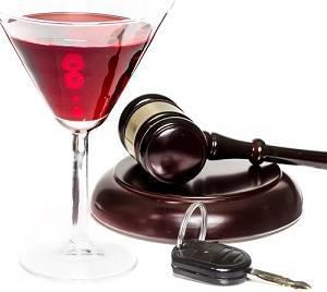 Wisconsin drunk driving attorney, Wisconsin defense lawyer