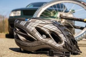 Milwaukee bicycle accident attorneys, Wisconsin bicycle law