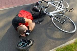 bicycle accidents, Milwaukee bicycle accident attorneys, Wisconsin bicycle safety, Wisconsin bicycle law, bike accident injuries