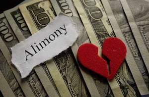 Milwaukee alimony and divorce lawyer