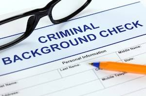 Milwaukee expungement attorney