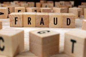 Milwaukee fraud defense lawyers, criminal allegations of fraud, fraud charges, criminal offense, criminal charges