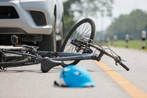 Milwaukee bike accident attorneys, concussions, bicycle accidents, traumatic brain injuries, 
