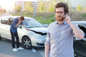 Wisconsin car accident injury attorney