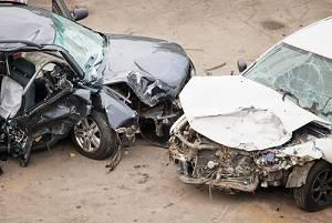 Wisconsin car accident attorney, Wisconsin car crash lawyer