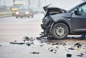 Wisconsin injury attorney, Wisconsin accident lawyer