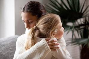 Milwaukee WI divorce child custody attorney