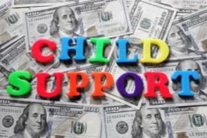 voluntarily unemployed, child support, Milwaukee family law attorneys, non-custodial parent, Wisconsin child support calculations