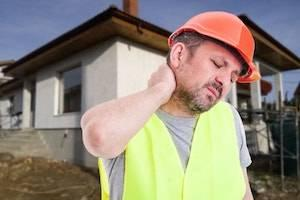 Milwaukee construction site injury lawyers, construction accidents, construction site injuries, personal injury claim, summer construction tips