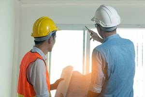 construction defect allegations, commercial litigation, construction defects, Milwaukee commercial litigation attorneys, comparative negligence