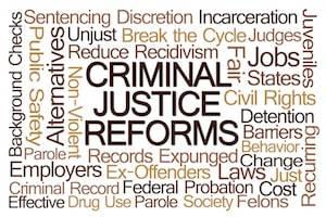 Milwaukee criminal justice attorney