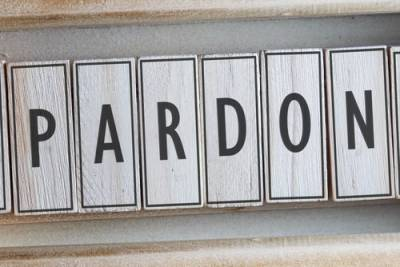 Milwaukee, WI pardon application attorney