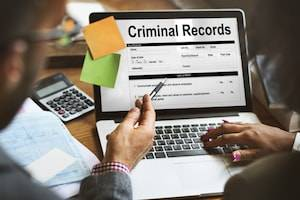 Milwaukee, WI criminal record expungement lawyer