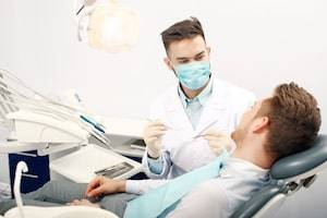 Milwaukee, WI dental license defense attorney