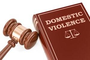 Milwaukee WI domestic abuse charges defense laywer
