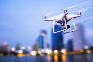 Milwaukee drone privacy violation attorney
