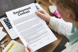 Milwaukee employment attorney, employment law, employment agreements, non-compete agreements,  employment contracts