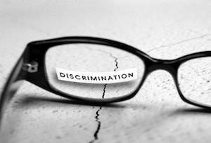 Milwaukee employment law attorney sexual orientation discrimination