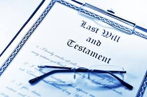 Milwaukee, WI estate planning will attorney