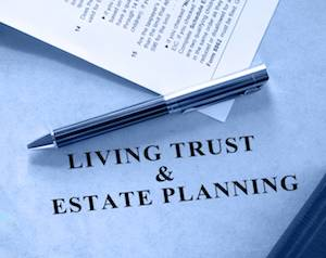 Milwaukee, WI estate planning lawyer