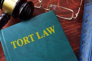 Milwaukee mass tort attorney injury lawsuit